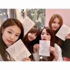 180319 blackpinkofficial bphouse finale_3