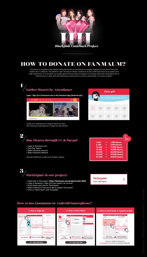 03_4thbpcbproj_Twitter_How to Fanmaum