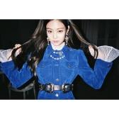 180330 blackpinkofficial jennie jpn album jacket behind_2