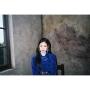 180330 blackpinkofficial jennie jpn album jacket behind_3
