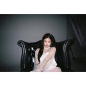 180330 blackpinkofficial jennie jpn album jacket behind_9