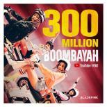 180409 blackpinkofficial boombayah mv 300m youtube views