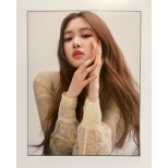 180501 blackpinkofficial rose ceci march bcut_3