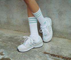 180516 shoemarker_official 2 jennie adidas