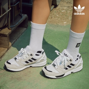180517 shoemarker_official 1 jennie adidas_2