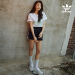 180517 shoemarker_official 3 jennie adidas_1