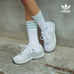 180517 shoemarker_official 3 jennie adidas_2