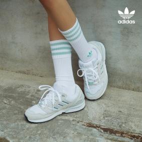 180517 shoemarker_official 3 jennie adidas_2
