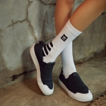 180518 originals_kr 1 lisa adidas_3