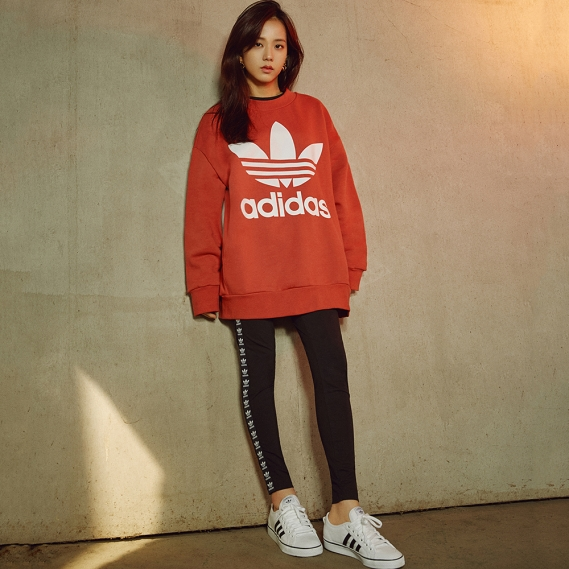 180518 originals_kr 2 lisa jisoo adidas_5