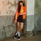180518 originals_kr 2 lisa jisoo adidas_6