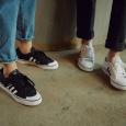 180518 originals_kr 3 lisa jisoo adidas_3