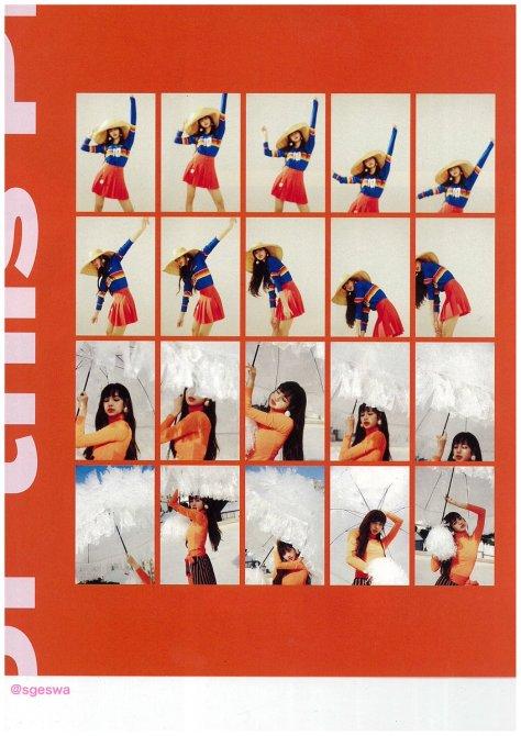 NYLON JAPAN LISA_10