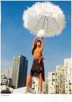 NYLON JAPAN LISA_14