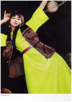 NYLON JAPAN LISA_8