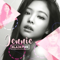 PROFILE_JENNIE_2
