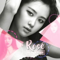 PROFILE_ROSE_2