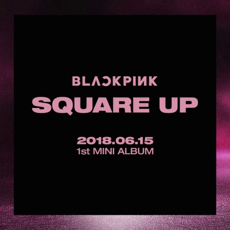 180606-09 square up moving posters