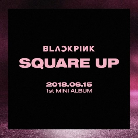 180608 jennie square up_3