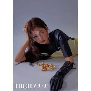180619 highcutstar vol 224_2