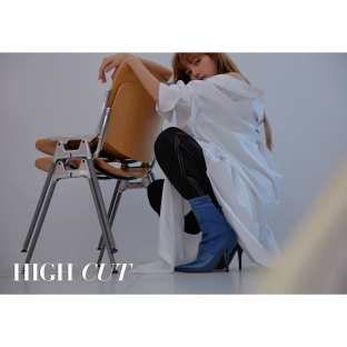 180619 highcutstar vol 224_3