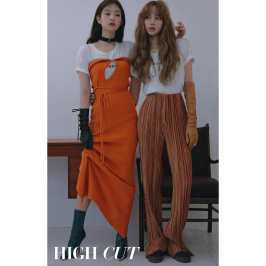 180619 highcutstar vol 224_5