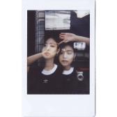 180619 jennierubyjane 2 polaroid_2