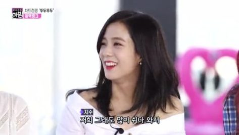 180626 night of real ent bp 2