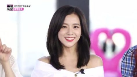 180626 night of real ent bp 4