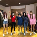 180627 mbcradio12 blackpink with ksy_1