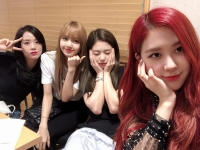 180628 boomboom_power_ 2 bp_1