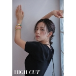 180628 highcutstar vol 224_1