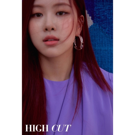 180628 highcutstar vol 224_2