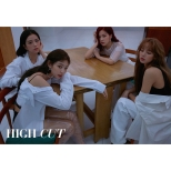 180628 highcutstar vol 224_3