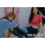 180628 highcutstar vol 224_4