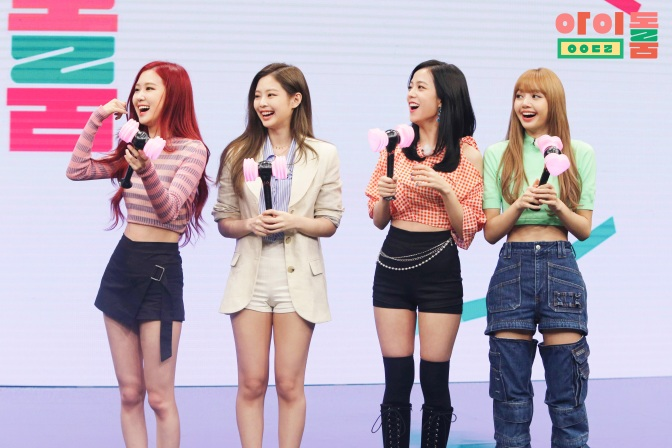 [SHOW] 180623 JTBC Idol Room (TORRENT + SRT + ENGSUB + PHOTOS)