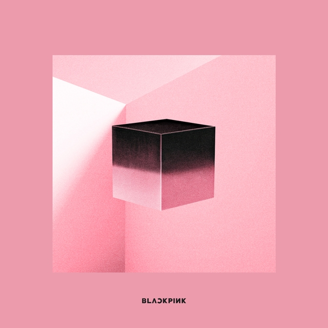 [LYRICS] BLACKPINK – FOREVER YOUNG {KR|ROM|ENG}