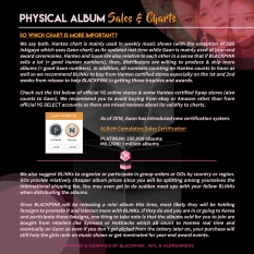 DIGITAL + PHYSICAL ALBUM SALES_CHARTS 2