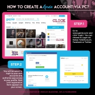 GENIE TUTORIAL 2018 1 MAKE ACCT PC_1