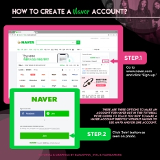 NAVER TUTORIAL 2018 1 MAKE ACCT_1