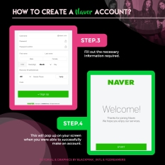 NAVER TUTORIAL 2018 1 MAKE ACCT_2