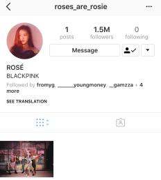 roses_are_rosie.jpg