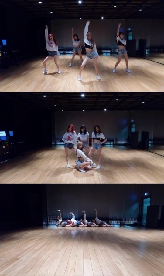 180621 fy dance practice