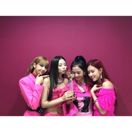 180623 blackpinkofficial 3 music core_2