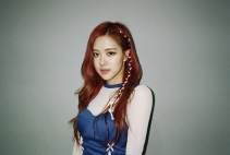 180626 roses_are_rosie 2 it_s a rainy day_1