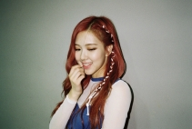 180626 roses_are_rosie 2 it_s a rainy day_3
