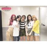 180629 lovegame1077 blackpink with psh_3