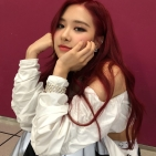 180701 roses_are_rosie 2 photo by lisa_2