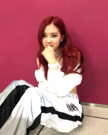 180701 roses_are_rosie 2 photo by lisa_3