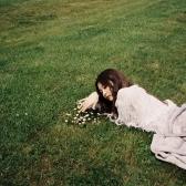 180711 jennierubyjane pretty pretty daisy_3